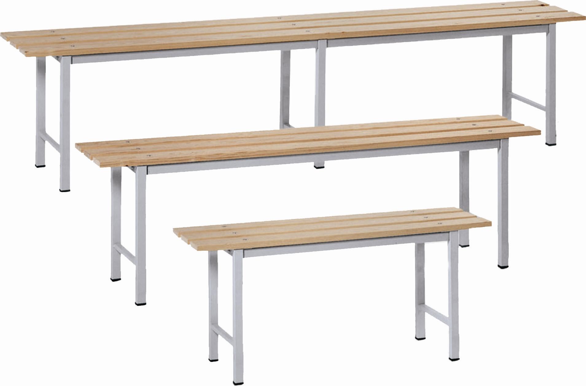 Panche Per Spogliatoio Ikea.Panche Spogliatoio C I A Arredamenti